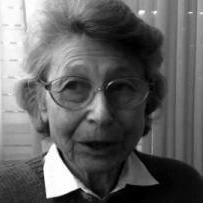 Janina Hescheles