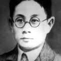 Jiang Guangci