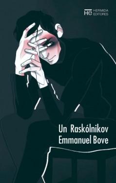 Un Raskólnikov
