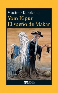 Yom Kipur y El sueño de Makar