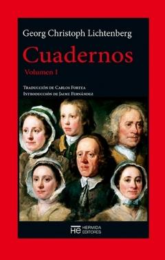 Cuadernos. Volumen I