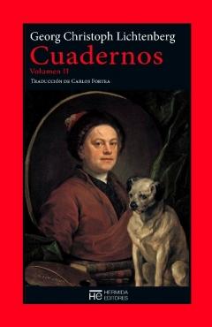 Cuadernos. Volumen II
