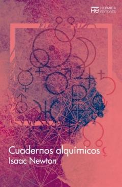 Cuadernos alquímicos