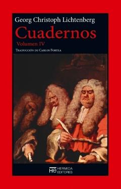 Cuadernos. Volumen IV